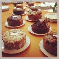 Photo taken at Ecole - Escuela Culinaria Francesa by 800.cl Darío C. on 12/5/2013