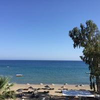 Photo prise au Gunasti Otel par Oğuzhan A. le8/9/2017
