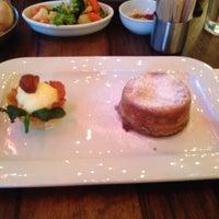 12/21/2013 tarihinde Yusuf O.ziyaretçi tarafından Big Chefs'de çekilen fotoğraf