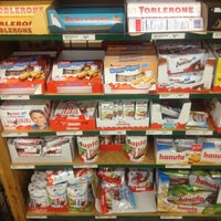 Photo taken at Cost Plus World Market by Brittany H. on 7/24/2013