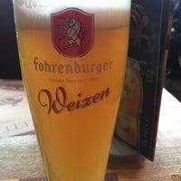 Das Foto wurde bei Brauerei Fohrenburg von Adrian B. am 11/10/2016 aufgenommen