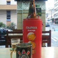 Photo taken at Bar Igaratti by Vilson M. on 9/20/2013