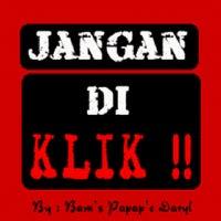 Photo taken at Rumah Makan Janda by Hazeem R. on 12/17/2012
