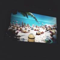 Foto tirada no(a) Cinema Arcoplex Del Paseo por Sarah S. em 7/17/2013