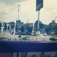 Photo taken at KFC by Fenny A. on 8/13/2013