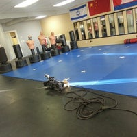 Photo taken at LV Tactical Training by Brad on 3/4/2013