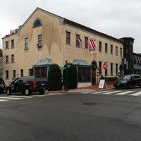 Das Foto wurde bei 1789 Restaurant von Joshua R. am 3/31/2013 aufgenommen