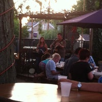 Photo taken at Schooners by Mary Kate D. on 8/18/2013
