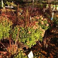Photo taken at Walmart Supercenter by Heather W. on 10/1/2012