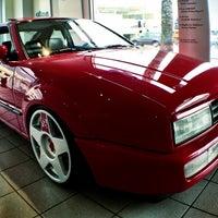 Volkswagen Van Nuys - Auto Dealership in Van Nuys