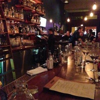Photo taken at Martin's West by Lorna J. on 11/11/2012