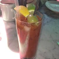12/30/2012にDebbie S.がCafe Barで撮った写真