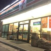 Foto scattata a 7-Eleven da Marco O. il 3/5/2014