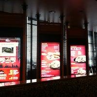 Photo taken at Pei Wei by Jacob L. on 12/28/2012