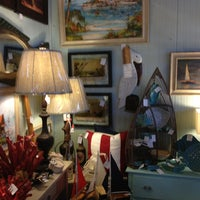 Photo taken at The Beach House Market by Scary S. on 12/23/2012