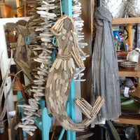 Photo taken at The Beach House Market by Scary S. on 11/29/2013
