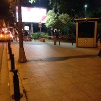 Photo taken at trafo by Murat Ş. on 5/30/2016