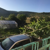 Photo taken at Bolu ormanlari by 😡ç😡a😡k😡ı😡r on 7/13/2017