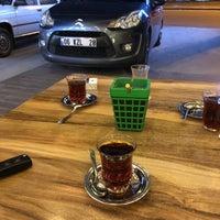 8/21/2018 tarihinde Selami A.ziyaretçi tarafından İstanbul Çorbacısı'de çekilen fotoğraf
