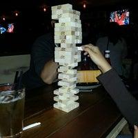 Photo taken at Whiskey Tavern by Lisa D. on 11/22/2012