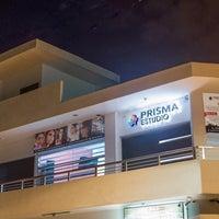 Photo taken at Prisma Estudio by ssmontero on 7/15/2013