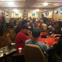 Poker room casino del sol craps name origin
