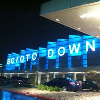 Scioto downs slots reviews