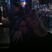 Photo taken at Clinton Street Pub by D-Troy C. on 11/25/2012