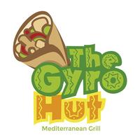 The Gyro Hut