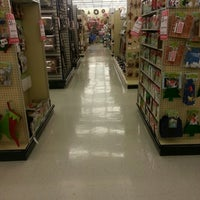 Photo taken at Hobby Lobby by Travis M. on 11/17/2012