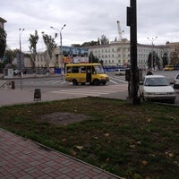 Photo taken at Фокстрот / Foxtrot by Igor S. on 9/27/2013