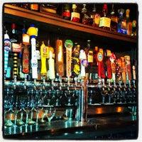 12/28/2012에 John B.님이 Stillwater Grille에서 찍은 사진