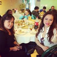 Emerald Garden Restaurant