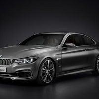 Photo taken at South Bay BMW by 💋JinkyJane✈✈✈🇺🇸 on 2/4/2013