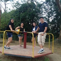 Photo taken at Binictican, Subic Homes by Bernie G. on 2/9/2014