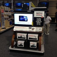 Photo taken at Best Buy by Justin C. on 4/25/2013