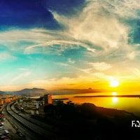 Photo taken at Giresun by Fatih Ö. on 5/9/2015