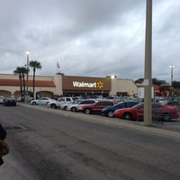 photo taken at walmart supercenter by kyle w on 12242012