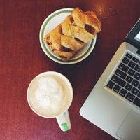 Lori's Coffee House