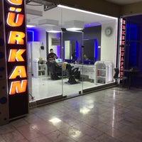 11/15/2016 tarihinde Muratziyaretçi tarafından Gürmar'de çekilen fotoğraf