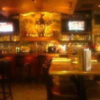 Photo taken at LongHorn Steakhouse by Osok B. on 1/3/2013
