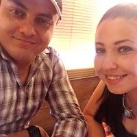 Photo taken at OK Corral by Rosalinda L. on 10/6/2016
