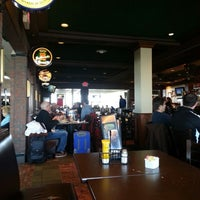 Photo taken at O'Gara's Bar & Grill by Christine H. on 3/13/2013