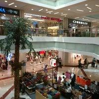 Photo taken at Pondok Indah Mall by Satya W. on 7/28/2016