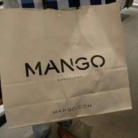 Foto diambil di Mango oleh Satya W. pada 6/9/2016