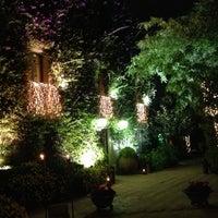 Das Foto wurde bei Can Travi Nou von Joan Lluis R. am 12/19/2012 aufgenommen