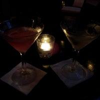 Photo taken at Hudson Tavern by denise p. on 10/6/2012