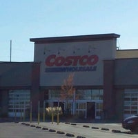 Photo taken at Costco Wholesale by Johnny S. on 10/12/2012