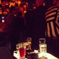 Photo taken at Loos-Bar by Milos D. on 5/13/2013