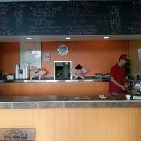 Photo taken at Smokey's BBQ by Tony D. on 9/4/2013